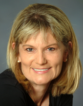 Dr. Janette Carroll